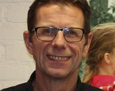 Bert van Rijswijk 2_crop.jpg