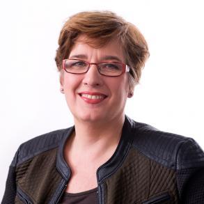 Interview Ineke Loomans