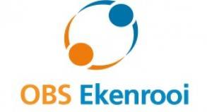 OBS Ekenrooi kiest voor Lunchen op school